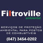 Filtroville