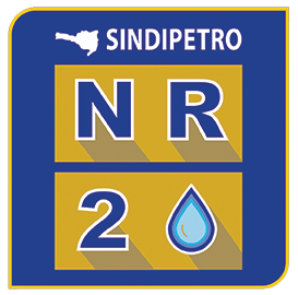 Logo-NR20