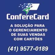 3 - CONFERECARD - HOME