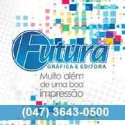6 - FUTURA - HOME