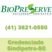Biopreserve
