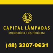 CAPITAL-LAMPADAS