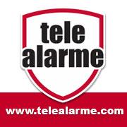TELEALARME