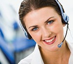 Woman_Call_Center