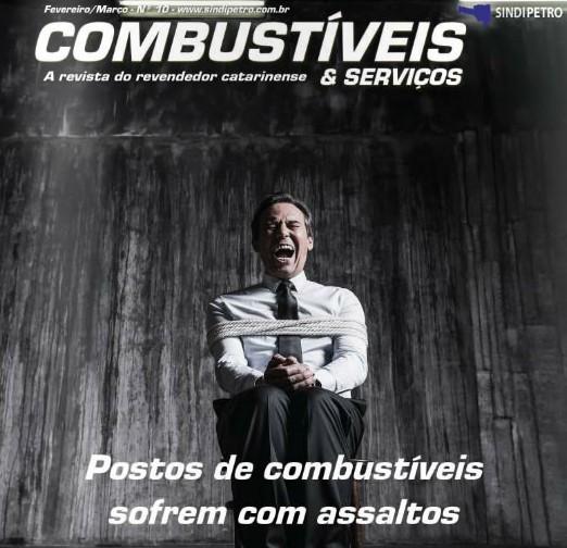 capa 10