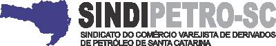 Sindipetro-SC