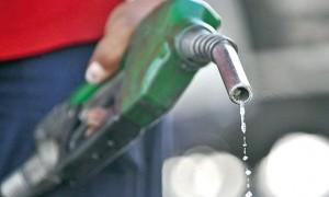 Aumento-do-etanal-na-gasolina-09-03-15-567x340