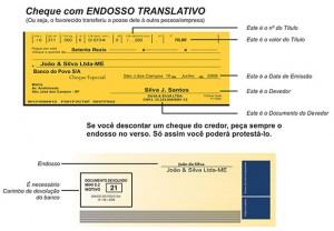 Cheque-com-Endosso