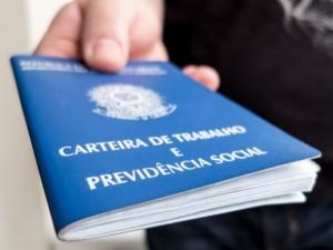 Reforma-trabalhista-1-589x442