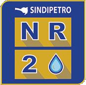 nr20-logo